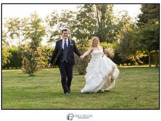 Erika Orlandi Wedding Photographer 4