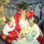 Le nozze di Stefania P. e Angelo De Leo wedding photographer 21