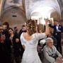 le nozze di Hilary e Angeli Tuttosposi 9