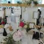 le nozze di Rachele denis e Villa Berardi 8