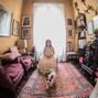 le nozze di Giulia Ranzanici e Sil Conti - Unconventional Wedding 13