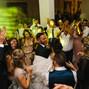 Le nozze di Grazia Morg e Foto Event Studio 7