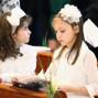 Le nozze di Federica Bellegati e Foto Fabbiani Marco 50