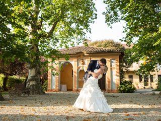 Erika Orlandi Wedding Photographer 5