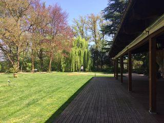 Villa San Domenico 1