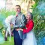 Le nozze di Stefania P. e Angelo De Leo wedding photographer 22