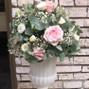 Simona Eventi Floral Design 20