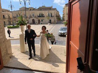 Mugnieco Sposa 2