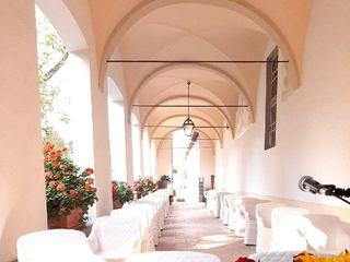 Antica Grancia Benedettina 4