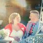 Le nozze di Stefania P. e Angelo De Leo wedding photographer 23