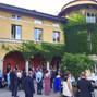 Le nozze di Chiara e Villa Rocchetta 26
