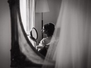 Elena Gatti Photography 1