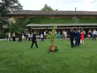 Villa San Domenico 3