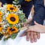 Le nozze di Daria M. e AndreAudioVideo Servicios 27