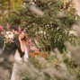 Le nozze di Lucia Crisanti e Lomo Wedding Photographer 47
