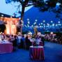 Le nozze di Ben W. e BB Wedding & Event Planner 10