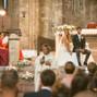 Le nozze di Lucia Crisanti e Lomo Wedding Photographer 48