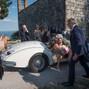le nozze di Giulia Ranzanici e Sil Conti - Unconventional Wedding 19