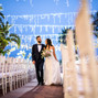 Le nozze di Maria G. e Umberto&figli Fotografia 52