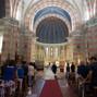 Le nozze di Silvia Paolini e G&E Production 8