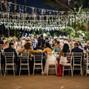 Le nozze di Maria G. e Umberto&figli Fotografia 53