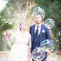 Le nozze di Giusy e Sabrina Pezzoli 11