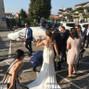 le nozze di Chiara Furlan e Daniela Sposa 2