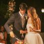 Le nozze di Lucia Crisanti e Lomo Wedding Photographer 52