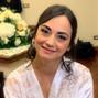 Le nozze di Rotoloni Patrizia e Valentina Salvatori make up 9