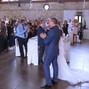 Le nozze di Giuseppe S. e AndreAudioVideo Servicios 8