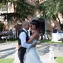 Le nozze di Silvia Paolini e G&E Production 11