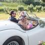 le nozze di Giulia Ranzanici e Sil Conti - Unconventional Wedding 23