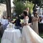 Le nozze di Erica Svanera e Villa Fenaroli 11
