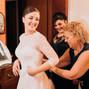 le nozze di Annalisa Matteoni e Antonella Spose 17