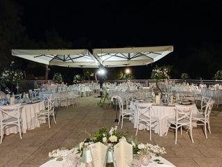 Grand Hotel Riviera 2