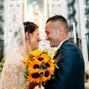 Le nozze di Valentina Cusseddu e Giuseppe Esposito Photography 13