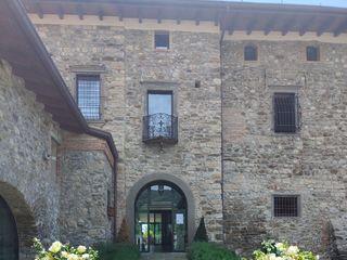 Podere Castel Merlo 5