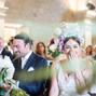 le nozze di Giulia Ranzanici e Sil Conti - Unconventional Wedding 25