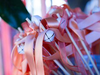 Id+ea Events | Weddings 4