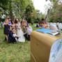 Le nozze di Ilenia e Selfie Box Photo Booth 2