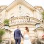 le nozze di Vincenzo Isceri e Villa Vergine 10