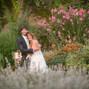 Le nozze di Lucia Crisanti e Lomo Wedding Photographer 55