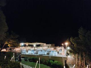 Grand Hotel Riviera 4