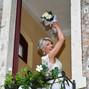 le nozze di Marta Bolla e Villa Marcello Loredan Franchin 8