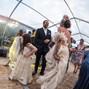le nozze di Giulia Ranzanici e Sil Conti - Unconventional Wedding 27