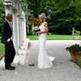 le nozze di Marta Bolla e Villa Marcello Loredan Franchin 9