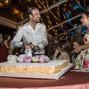 le nozze di Giulia Ranzanici e Sil Conti - Unconventional Wedding 28