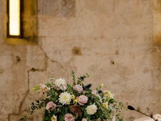 GB Wedding Planner 4