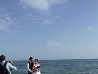 Roga Beach 1