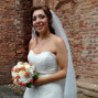 le nozze di Milena Branca e Nozze da Favola 8